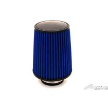 Sport, Direkt levegőszűrő SIMOTA JAU-X02201-11 60-77mm Kék